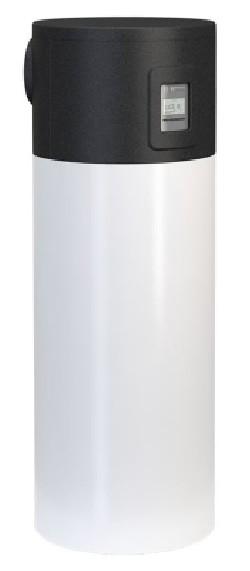 Pompe à chaleur pr eau chaude CS4000DW