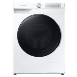 Lave-linge séchant 8/5kg 1400t