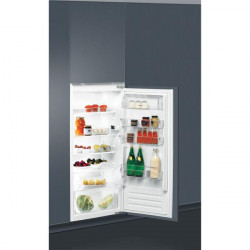 Réfrigérateur int. 122cm 209L A+