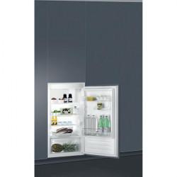 Réfrigérateur encastrable 167L