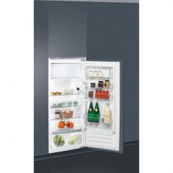 Réfrigérateur encastrable 171/18L