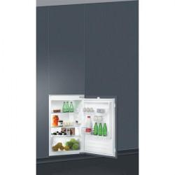 Réfrigérateur encastrable 136L