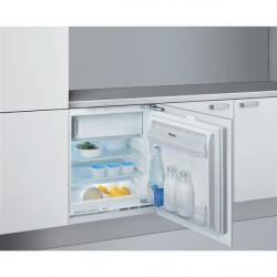 Réfrigérateur encastrable 131/18L