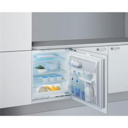 Réfrigérateur encastrable 144L