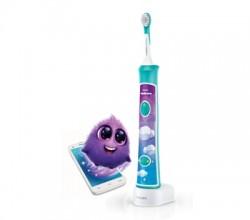 Brosse à dents pour enfants