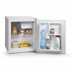 Réfrigérateur compact 50 litres