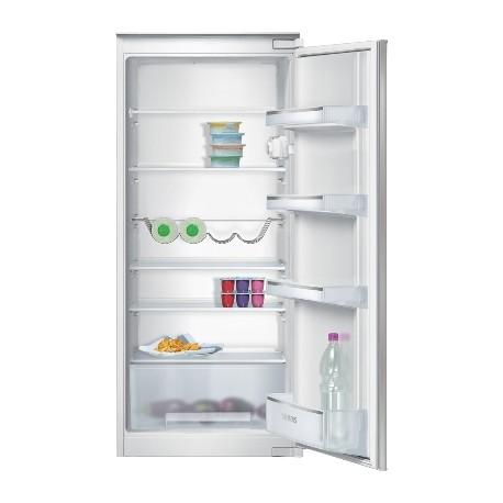 Réfrigérateur encastr SPD 224lt A+