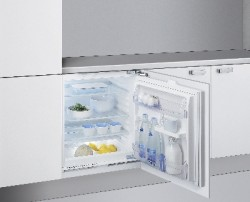 Réfrigérateur sous-intégrable Cooler A+