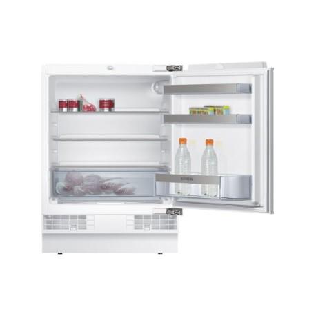 Réfrigérateur sous-encastrable