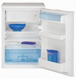 Réfrigérateur table 101/13l 54,5cm A++