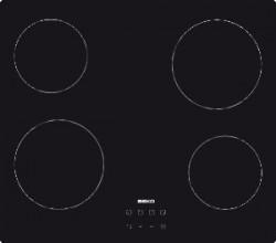 Taque vitro  4 hi-light +sensor