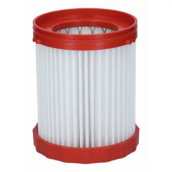 Filtre pour aspirateur GAS 18V-10 L