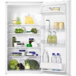 Réfrigérateur 103 cm A++ glissières