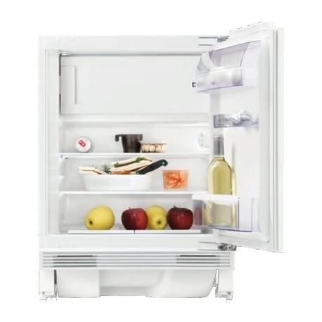 Réfrigérateur sous-encastr.82 cm A+ ****