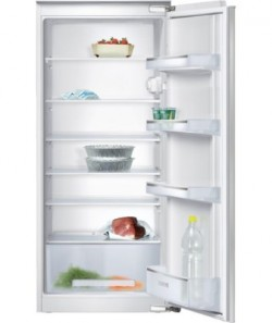 Réfrigérateur enc nis 122,5cm 224lt A++