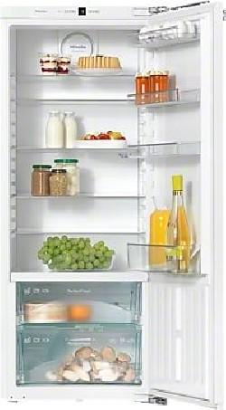 Réfrigérateur int. A++