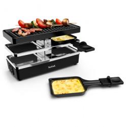Raclette Plug&Share 2 personen