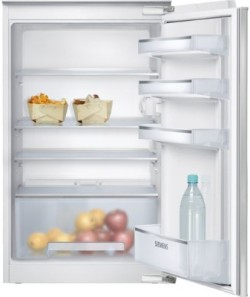 Réfrigérateur int. 88cm A++