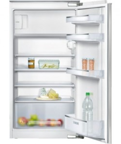 Réfrig. Combi int. 145+17l A++