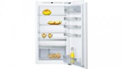 Réfrigérateur int. 174L A++ NEFF