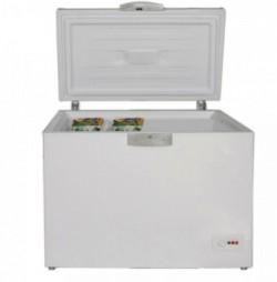 Coffre réfrigérer/surgeler BEKO