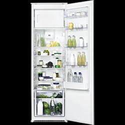 Réfrigérateur 178cm A+
