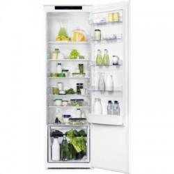 Réfrigérateur 178 cm A+