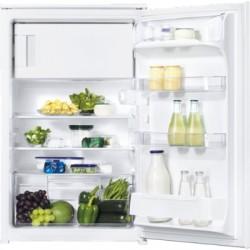 Réfrigérateur 88 cm A++