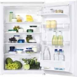 Réfrigérateur 88cm A++