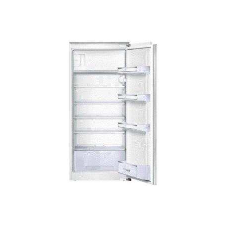 Réfrig./Surg. 187+17L A++