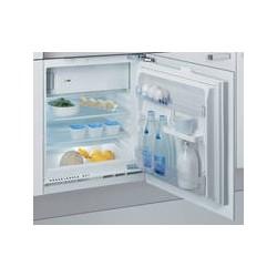 Réfrigérateur sous-enc. 111+18L A+