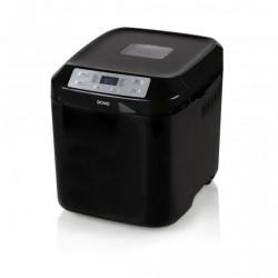 Machine à pain 750-1000g noir