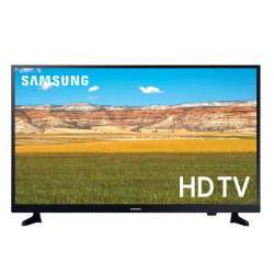 LED TV 32 inch FHD