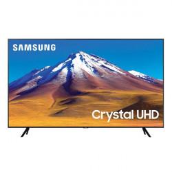 LED TV 43 inch UHD HDR