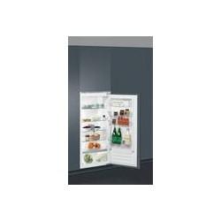 Réfrigérateur int. 122cm 212L A+