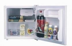 Réfrigérateur mini 50lt A+