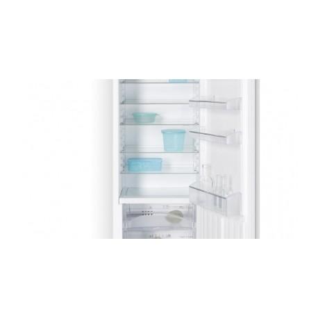 Réfrigérateur int. 236L A++