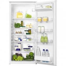 Réfrigérateur 122cm A++