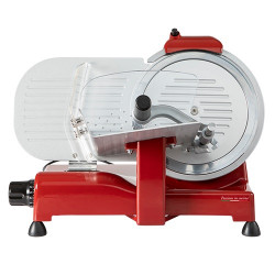 Boretti machine à coupé professionel