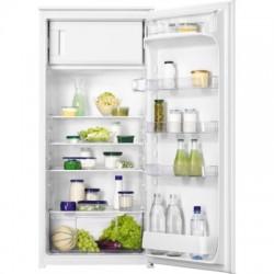 Réfrigérateur 122cm 174l+15l A++