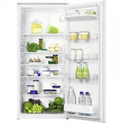 Réfrigérateur 122cm 208l A++