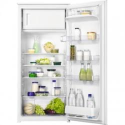 Réfrigérateur 1-porte 122cm A+
