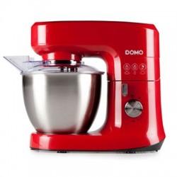 Robot cuisine rouge 700 Watt - 4,5 L