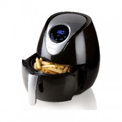 Friteuse Deli-fryer digital 3,5 L