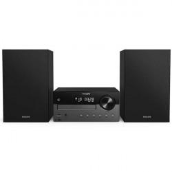 Audio Home System FM/DAB+ Bluetooth 60W