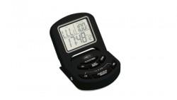 BBQ thermomètre + sonde