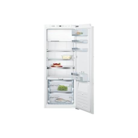 Réfrigérateur VitaFresh Pro intégr A++