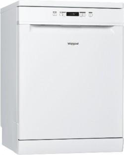 Lave-vaisselle pose libre A+AA blanc