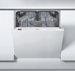 Lave-vaisselle full intégré A++AA