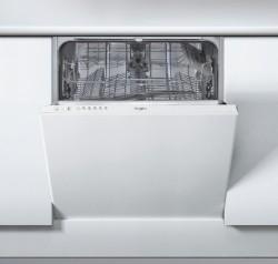 Lave-vaisselle full intégré A+AA